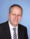 Bernhard Heumüller