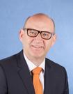 Jürgen Laackmann