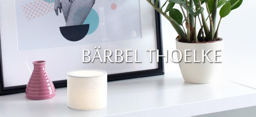 Thoelke Bärbel
