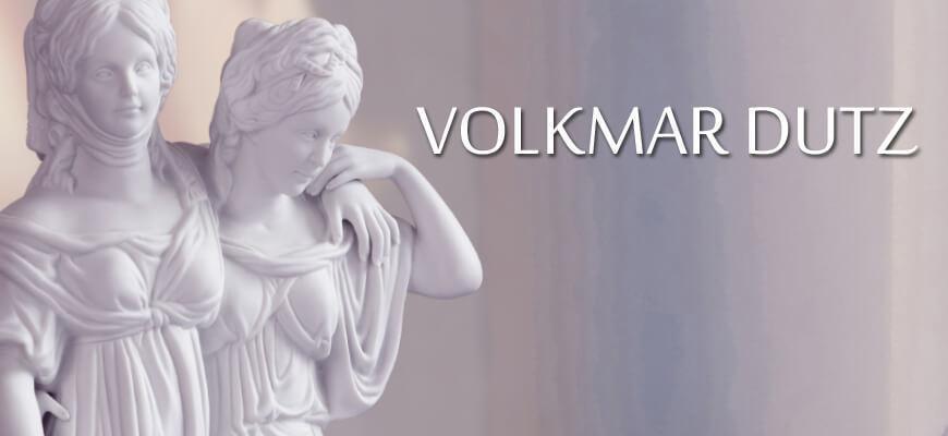 Dutz Volkmar