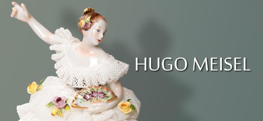 Meisel Hugo