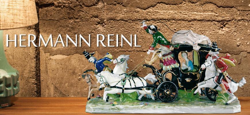 Reinl, Hermann
