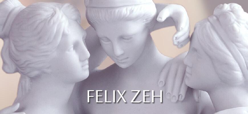 Zeh Felix