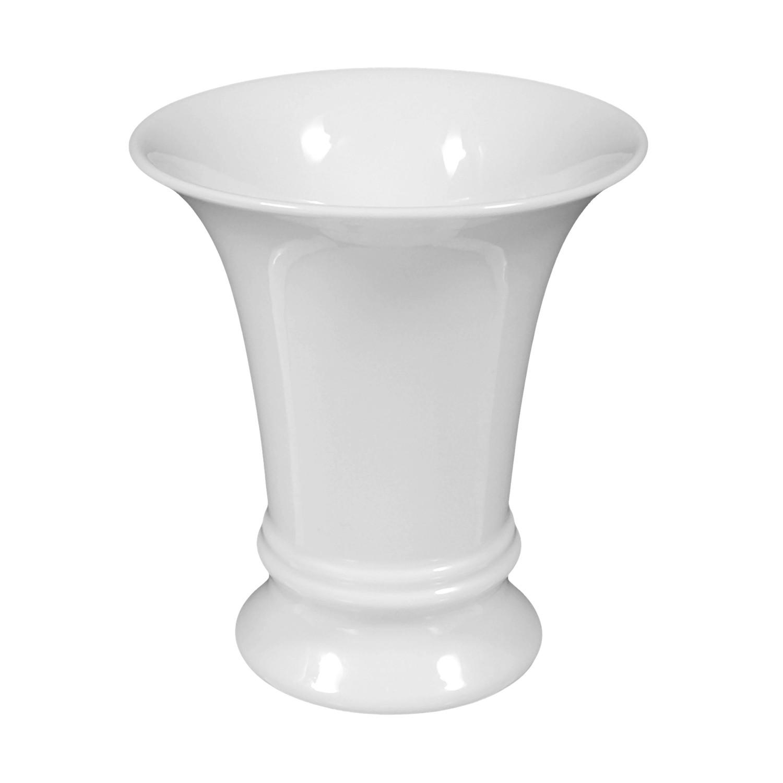 Vase 12 cm Alt-Thüringen