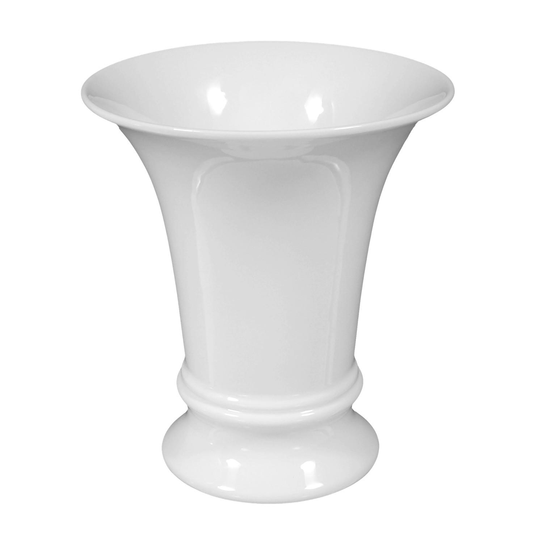 Vase 16 cm Alt-Thüringen
