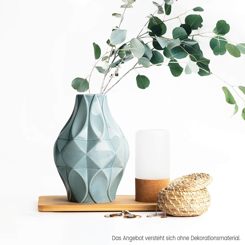 UWB_20/02_Vase 21 cm