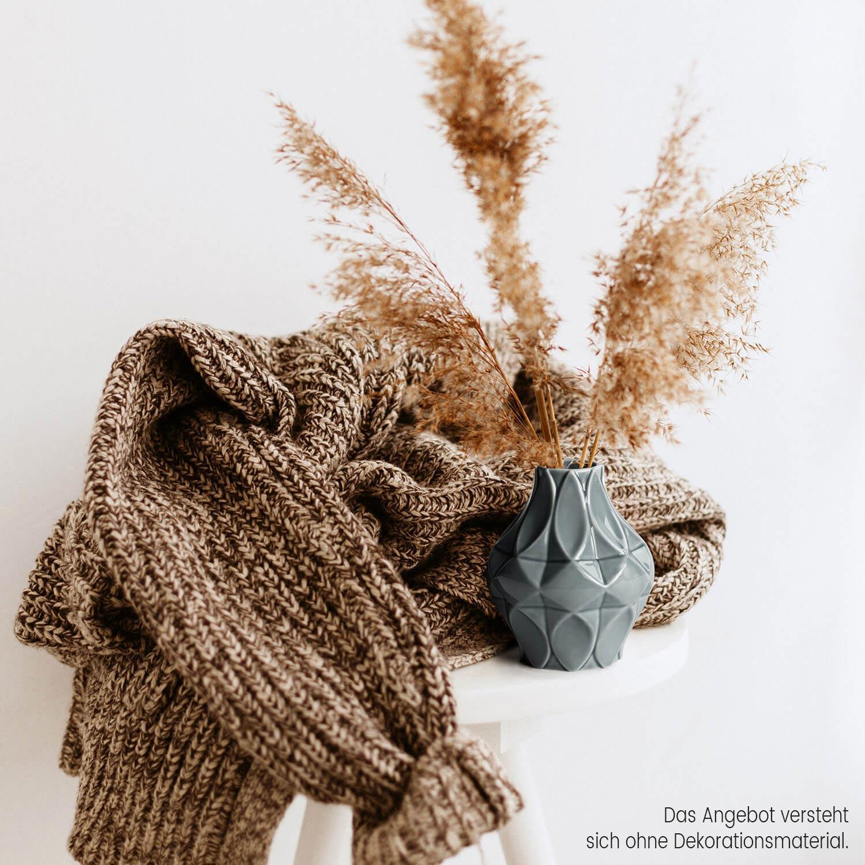 UWB_20/02_Vase 11 cm
