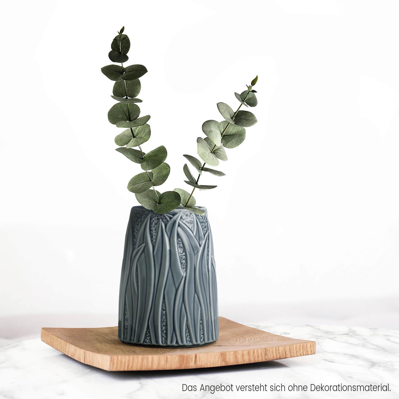 UWB_Gramina_Vase 12 cm