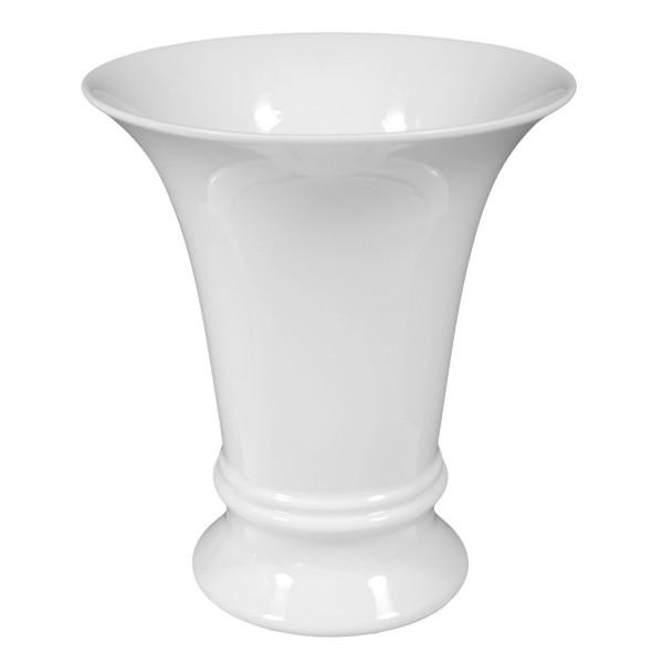 Vase 19 cm Alt-Thüringen