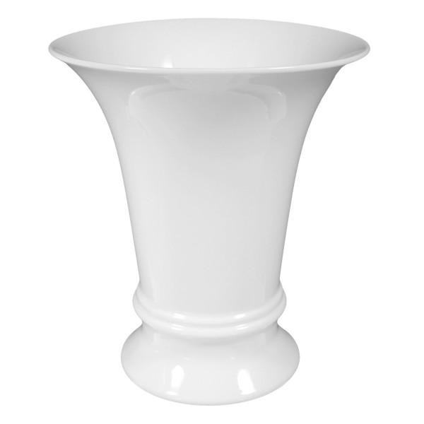 Vase 23 cm Alt-Thüringen