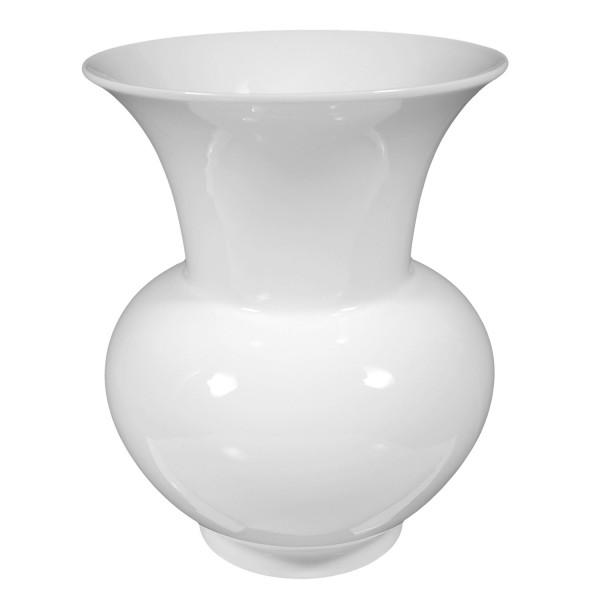 Vase 1961 23 cm