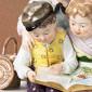 Das Bilderbuch