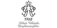 Aelteste Volkstedter Porzellanmanufaktur