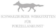 Schwarzburger Werkstätten für Porzellankunst