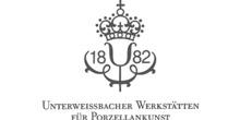Unterweissbacher Werkstätten für Porzellankunst