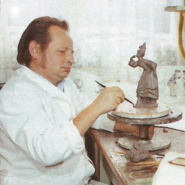 Heinz Schober