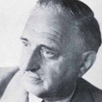 Hugo Meisel