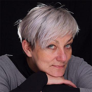 Kati Zorn