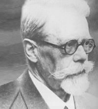 Max Adolf Pfeiffer
