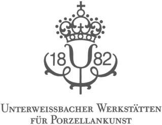 Porzellanmanufaktur Unterweissbach